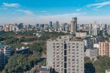 厉害!重庆这4个区要发达了,快看看有你家吗?