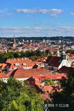 Graz,Recommendations