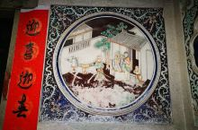 #元旦去哪玩#在潮州甲第巷,感受古民居的魅力!