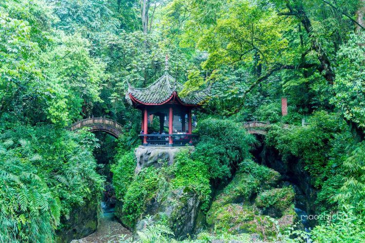 Qingyin Pavilion4