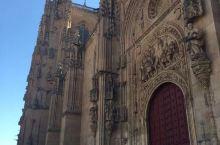 哥特式教堂