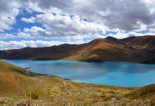 圣城拉萨+林芝+山南 5日自驾,感受西藏冬日暖阳