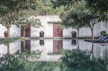 南京唯一的温泉别墅度假村,开业十一年依旧神秘低调,今年终于又开新分号!