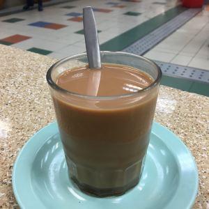 瑞记咖啡旅游景点攻略图