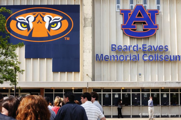 Auburn University3