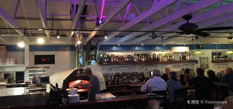 Rock Harbor Grill2