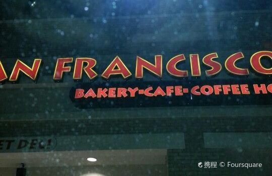 San Francisco Bread Company2