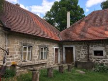 Ceska Lipa District