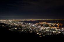 你不知道的神户六甲山周边--体验有马温泉的独特魅力