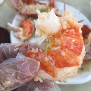 来来海鲜餐厅|老厦门味道(火车站店)旅游景点攻略图