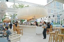 曼谷有哪些必去的购物商场?曼谷十大购物中心了解一下!
