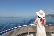 深入欧洲腹地,探访奥黛丽赫本最爱度假地,三家此生必住让人欲罢不能!