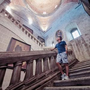 菲律宾游记图文-慢游马尼拉,感受菲律宾首都的独特风情,还有视频Vlog哦!