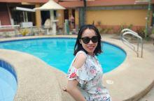 邦劳岛:地平线海滩潜水度假酒店                                 Lo