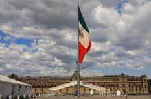 寻梦墨西哥