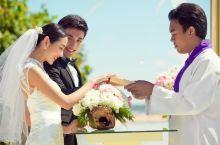 蜜月旅拍去巴厘岛需要准备什么?巴厘岛婚纱照景点出行攻略