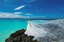 世界上最细的沙滩-长滩岛,长滩岛婚纱照景点+蜜月出行攻略
