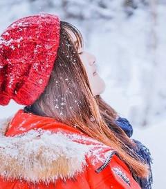 [雪乡游记图片] 【哈尔滨旅游攻略】—哈尔滨#雪乡#长白山#雾凇岛#八天七夜穿越之旅