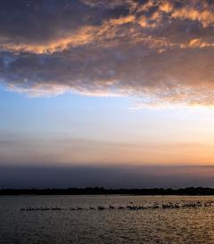 [海口游记图片] 一个人的旅行,去海口赴一个蓝天碧海