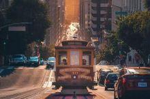 英孚海外游学指南:旧金山海外游学体验