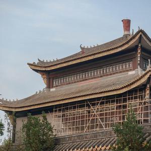 佛山游记图文-广州出发十分钟,带你寻找被挤爆门的顺德美食!
