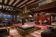 值得一去的酒店——香格里拉仁安悦榕庄  环境真是好的没话说,有山有水,与自然和谐相融,这里适合独处,