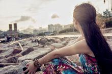 深圳微旅48小时,挖掘大湾区不一样的古城、海滩、美宿……