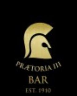 Praetoria bar