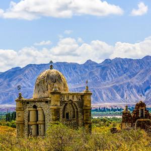努尔-苏丹游记图文-【实用攻略】哈萨克斯坦,丝绸之路上的绝美小众旅行国