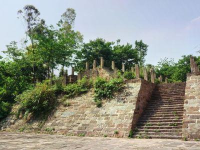 Luofengpo