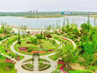 Xiangyuanhua World