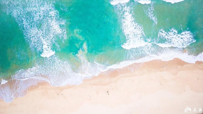 在三亚的小时光,与美食相伴,听海浪拍岸 - 三亚游记攻略