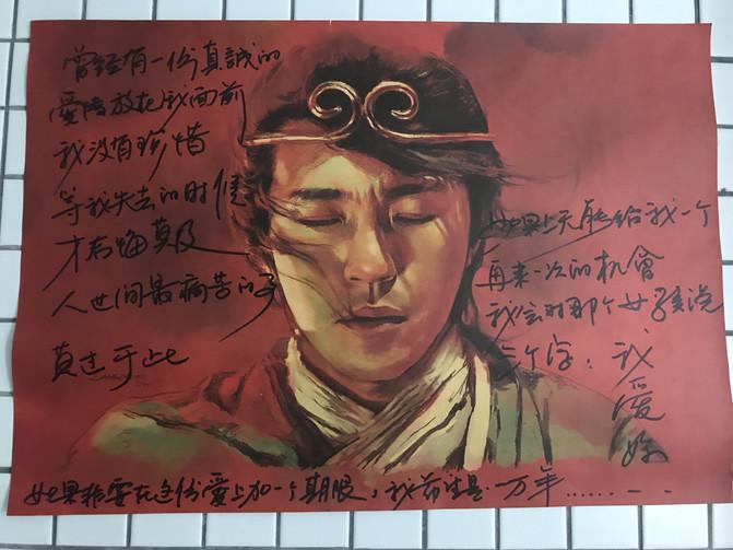 两日杭州青芝坞的静谧时光 – 杭州游记攻略插图26