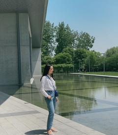[杭州游记图片] 宁波深度游 1日动车来回杭州打望晓书馆