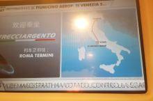 意大利第一站威尼斯