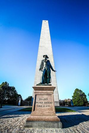 Boston,Recommendations