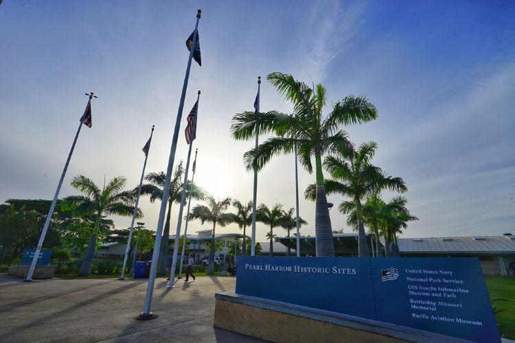 Pearl Harbor4