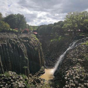 霍奇米尔科旅游景点攻略图