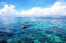 来大马学潜水,这8个小岛给你与众不同的体验