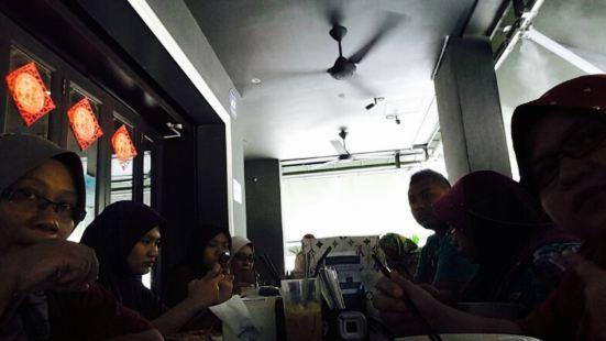 Adam Lai Restaurant