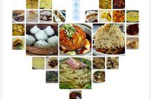 饕餮之旅 江苏五市(扬州、镇江、南京、无锡、苏州)【内含详细攻略&经典美食】