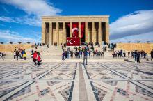 这座低调的老城才是土耳其的首都!赶快来了解一下
