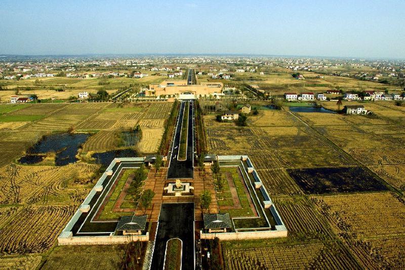 Li County