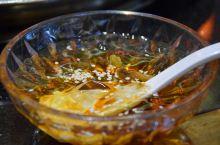 #冬日幸福感美食#吃火锅,就该吃正宗的