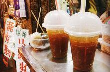 打开广州美食的正确方式