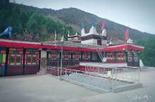 大家可以去丹巴甲居藏寨兰木加客栈