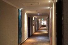 锡林浩特铁路宾馆