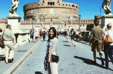 🇮🇹意大利之旅