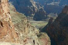 美国西峡谷(三)