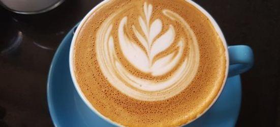 The Espresso Station Hoi An